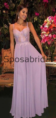products/Lilac_A-line_Beautiful_Elegant_Chiffon_Cheap_Long_Formal_Prom_Dresses_2.jpg