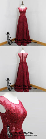products/Log_Red_Lace_Scoop_Elegant_Most_Popular_A-Line_Floor-Length_Bridesmaid_Dresses_Prom_dresses-3.jpg
