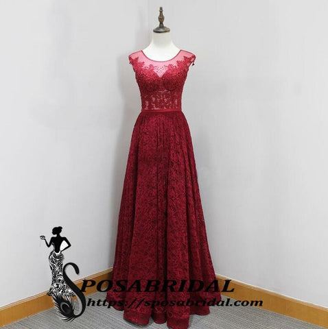 products/Log_Red_Lace_Scoop_Elegant_Most_Popular_A-Line_Floor-Length_Bridesmaid_Dresses_Prom_dresses.jpg