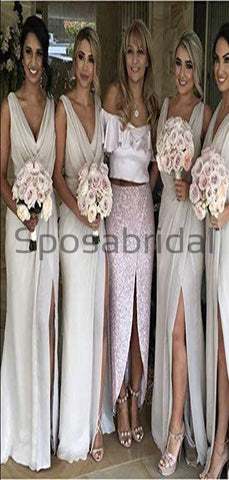 products/LongElegantCheapPopularBridesmaidDresses_WeddingGuestDress_2_6d49d5fb-452a-4d40-8096-e06d81c9e3f0.jpg