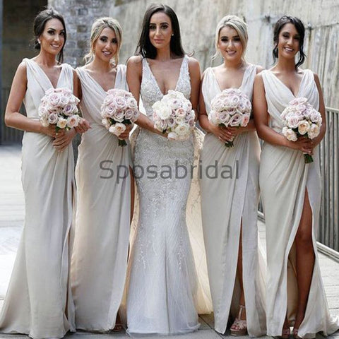 products/LongElegantCheapPopularBridesmaidDresses_WeddingGuestDress_b8f53291-8200-4fe5-bfbc-ebd202f842f9.jpg