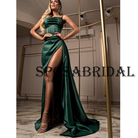 products/LongSpaghettiStrapSideSlitGreenPromDresses_1.jpg