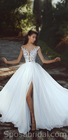 products/Long_A-line_Top_Lace_Appliques_Side_Slit_Newest_Custom_Elegant_Wedding_Dresses.jpg