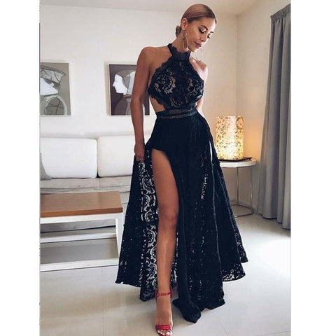 products/Long_Halt_Lace_Black_Sexy_Modest_Cheap_Prom_Dresses_Discount_Evening_Dresses.jpg