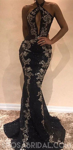 products/Long_Halter_Black_Mermaid_Sleeveless_Unique_Design_Prom_Dresses_Evening_Dress_2.jpg