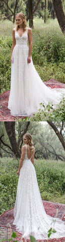 products/Long_Lace_V-Neck_Vintage_Country_Bohemian_Beach_Simple_Soft_Wedding_Dresses_with_train_7b84971c-f972-43f4-8ee8-03695413e0b5.jpg