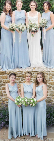products/Long_Light_Blue_A-Line_Round_Neck_Sleeveless_Elegant_Cheap_Bridesmaid_Dresses_2.jpg