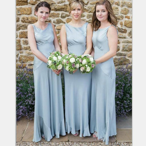 products/Long_Light_Blue_A-Line_Round_Neck_Sleeveless_Elegant_Cheap_Bridesmaid_Dresses.jpg