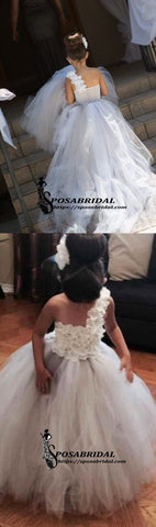 products/Long_One_Off_Shoulder_Handmade_Flower_Tulle_Tutu_Baby_Flower_Girl_Dresses_2.jpg