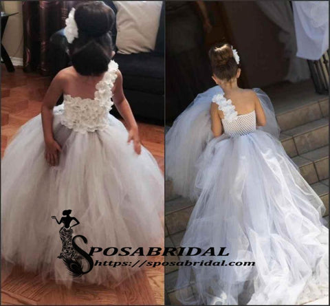 products/Long_One_Off_Shoulder_Handmade_Flower_Tulle_Tutu_Baby_Flower_Girl_Dresses.jpg