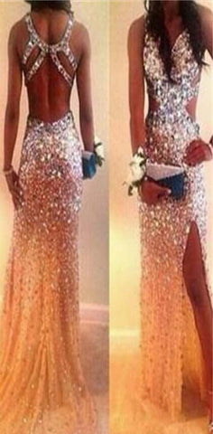 products/Long_Open_Back_Gorgeous_Sparkly_Unique_Most_Popular_Evening_Prom_Dresses_Online_PD0117.jpg