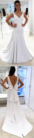products/Long_Satin_Simple_V-Neck_Elegant_Glamorous_Modest_Wedding_Dresses_with_bow_7742641c-dd1f-4704-b6ec-78c19c9a03e8.jpg