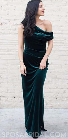 products/Long_Sheath_Emerald_Green_Velvet_Mermaid_Unique_Design_Cheap_Modest_Prom_Dresses_2.jpg