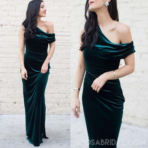 products/Long_Sheath_Emerald_Green_Velvet_Mermaid_Unique_Design_Cheap_Modest_Prom_Dresses.jpg