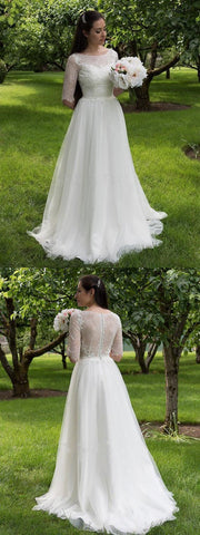 products/Long_Sleeve_A-line_See_Through_Cheap_Wedding_Dresses_Online_WD340_3.jpg