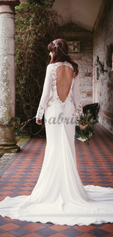 products/Long_Sleeve_See_Through_Lace_Open_Back_Mermaid_With_Train_Wedding_Dresses_DB0162-2.jpg
