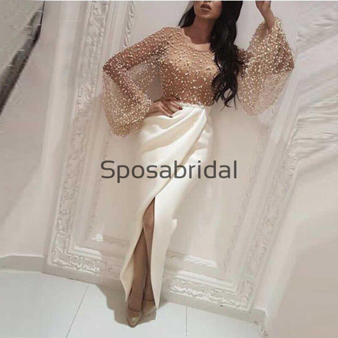 products/Long_Sleeves_Beaded_Mermaid_Formal_Elegant_Modestt_Prom_Dresses_1.jpg