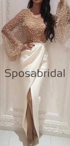 products/Long_Sleeves_Beaded_Mermaid_Formal_Elegant_Modestt_Prom_Dresses_2.jpg