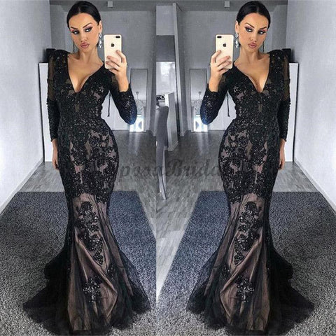 products/Long_Sleeves_Black_Mermaid_Modest_Elegant_High_Quality_Long_Prom_Dresses_2.jpg