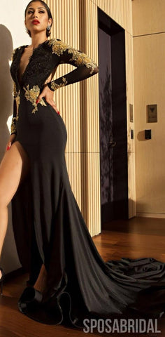products/Long_Sleeves_Black_Mermaid_Modest_Newest_Sexy_Elegant_Long_Prom_Dresses_with_appliques_2.jpg