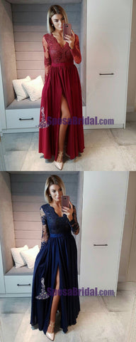 products/Long_Sleeves_Burgundy_Blue_Chiffon_Cheap_Prom_Dresses_Side_Split_Sexy_Popular_Modest_Prom_Dress_Evening_gowns_2.jpg