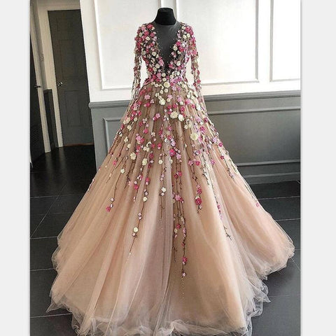products/Long_Sleeves_Flower_Appliques_Unique_Design_Popular_Fairy_Prom_Dresses1_2.jpg