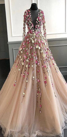 products/Long_Sleeves_Flower_Appliques_Unique_Design_Popular_Fairy_Prom_Dresses1.jpg