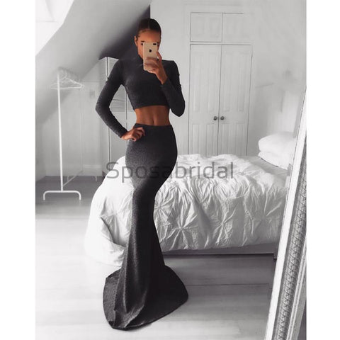 products/Long_Sleeves_High_Quality_Two_Pieces_Cheap_Mermaid_Simple_Elegant_Formal_Long_Prom_Dresses_1.jpg