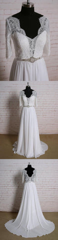 products/Long_Sleeves_Lace_Cheap_Beach_Wedding_Dresses_Online_WD378.jpg
