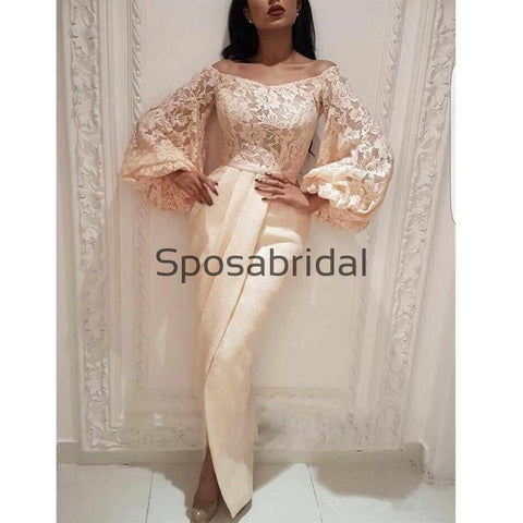 products/Long_Sleeves_Lace_Off_the_Shoulder_Mermaid_Formal_Elegant_Modestt_Prom_Dresses_1.jpg