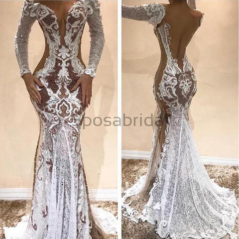 products/Long_Sleeves_Lace_Unique_Mermad_Sexy_Elegant_Long_Prom_Dresses_2.jpg