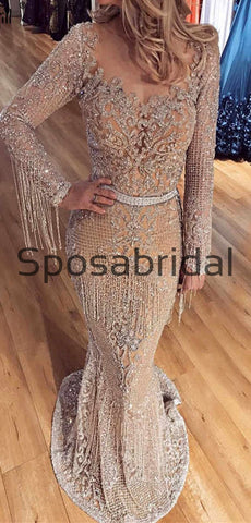 products/Long_Sleeves_Mermaid_Unique_Modest_Long_Elegant_Prom_Dresses_2.jpg