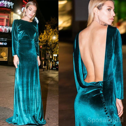 products/Long_Sleeves_Velvet_Mermaid_Soft_Modest_Elegant_Formal_Evening_Prom_Dresses_3.jpg