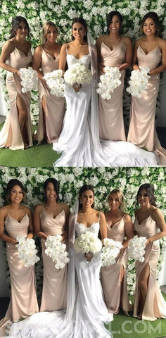 products/Long_Spaghetti_Straps_Side_Split_Mermaid_Simple_Modest_Popular_Bridesmaid_Dresses.jpg