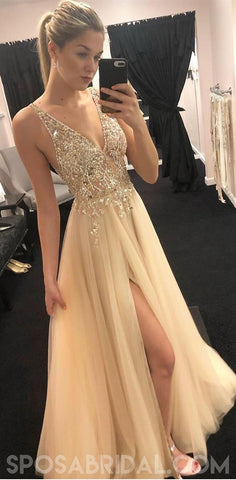 products/Long_Sparkly_Elegant_Deep_V_Neck_Split_Side_Prom_Dresses_with_Beaded_for_Women_2.jpg
