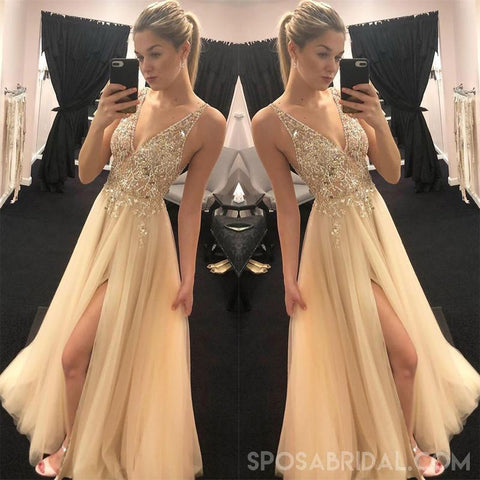 products/Long_Sparkly_Elegant_Deep_V_Neck_Split_Side_Prom_Dresses_with_Beaded_for_Women.jpg