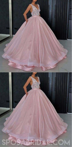 products/Long_V-Neck_Pink_Elegant_Formal_Gorgeous_Beautiful_Prom_Dresses_2.jpg