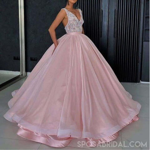 products/Long_V-Neck_Pink_Elegant_Formal_Gorgeous_Beautiful_Prom_Dresses.jpg