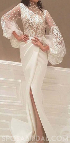 products/Long_White_Formal_Evening_Dress_Lace_Dress_Sexy_Women_Formal_Custom_Prom_Dresses_2.jpg