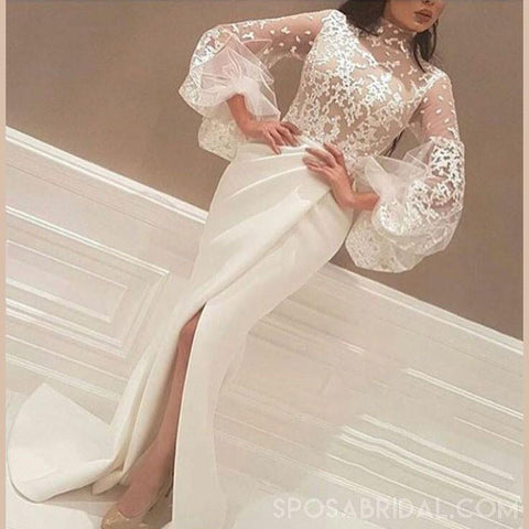 products/Long_White_Formal_Evening_Dress_Lace_Dress_Sexy_Women_Formal_Custom_Prom_Dresses.jpg