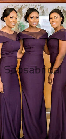 products/MermaidCapSleevesPurpleElegantFormalLongBridesmaidDresses_1.jpg