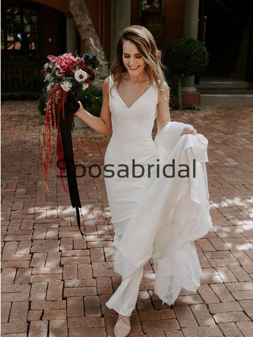 products/MermaidElegantBeachLongWhiteWeddingDresses_2.jpg