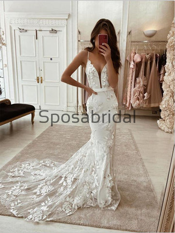 products/MermaidElegantBeachStrapsWeddingDresses_LongPromDresses_2.jpg