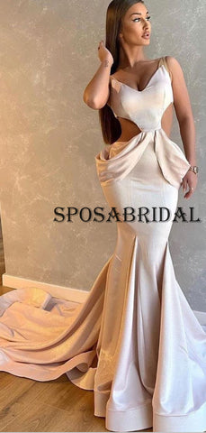 products/MermaidElegantUniqueLongEveningPromDresses_1.jpg