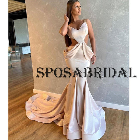 products/MermaidElegantUniqueLongEveningPromDresses_2.jpg