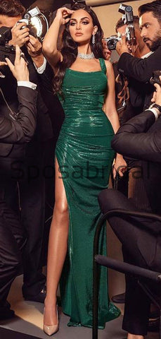 products/MermaidGreenSparklyLongModestSexyPromDresses_2.jpg