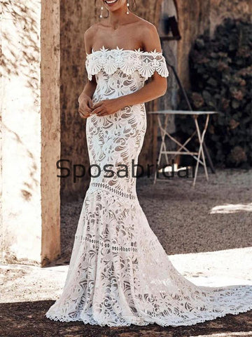 products/MermaidOfftheShoulderIvoryLaceBeachWeddingDresses_1.jpg