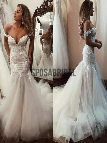 products/MermaidOfftheShoulderPopularHotWeddingDresses_1.jpg