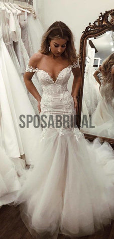 products/MermaidOfftheShoulderPopularHotWeddingDresses_2.jpg