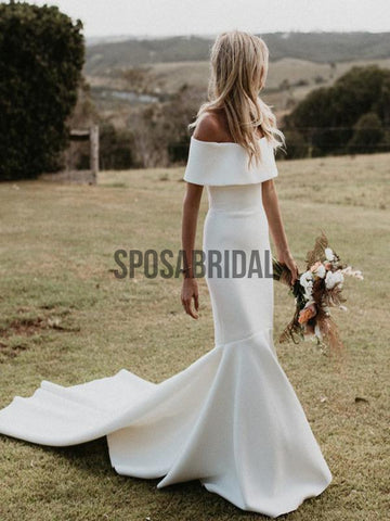 products/MermaidOfftheShoulderSimpleRomanticWeddingDresses_1.jpg